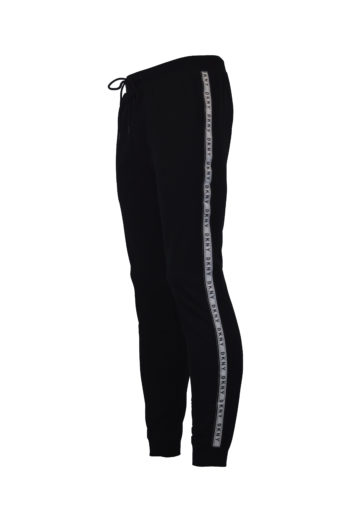 DKNY - Lakers Joggers 6750 - Black