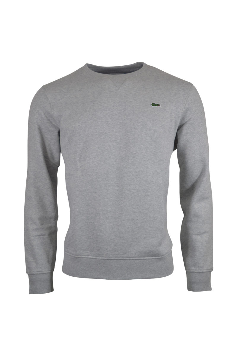 Lacoste - Sweatshirt 605 - Grey
