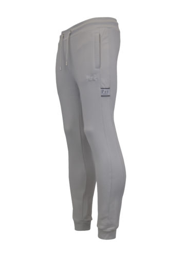Pre London - Eclipse Nylon Joggers - Moon