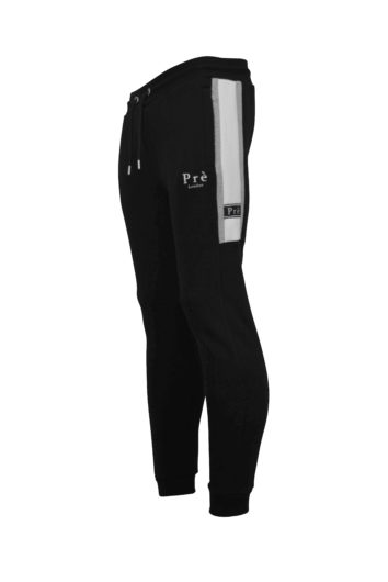 Pré London - Altura Jogger - Black