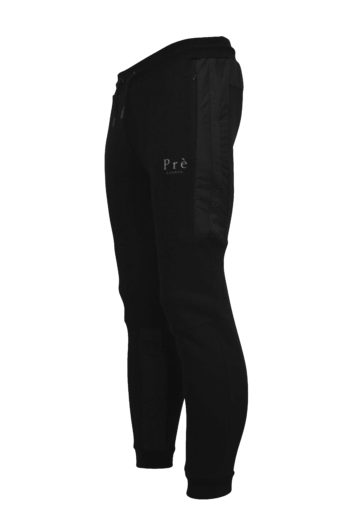 Pre London – Belver Jogger - Black