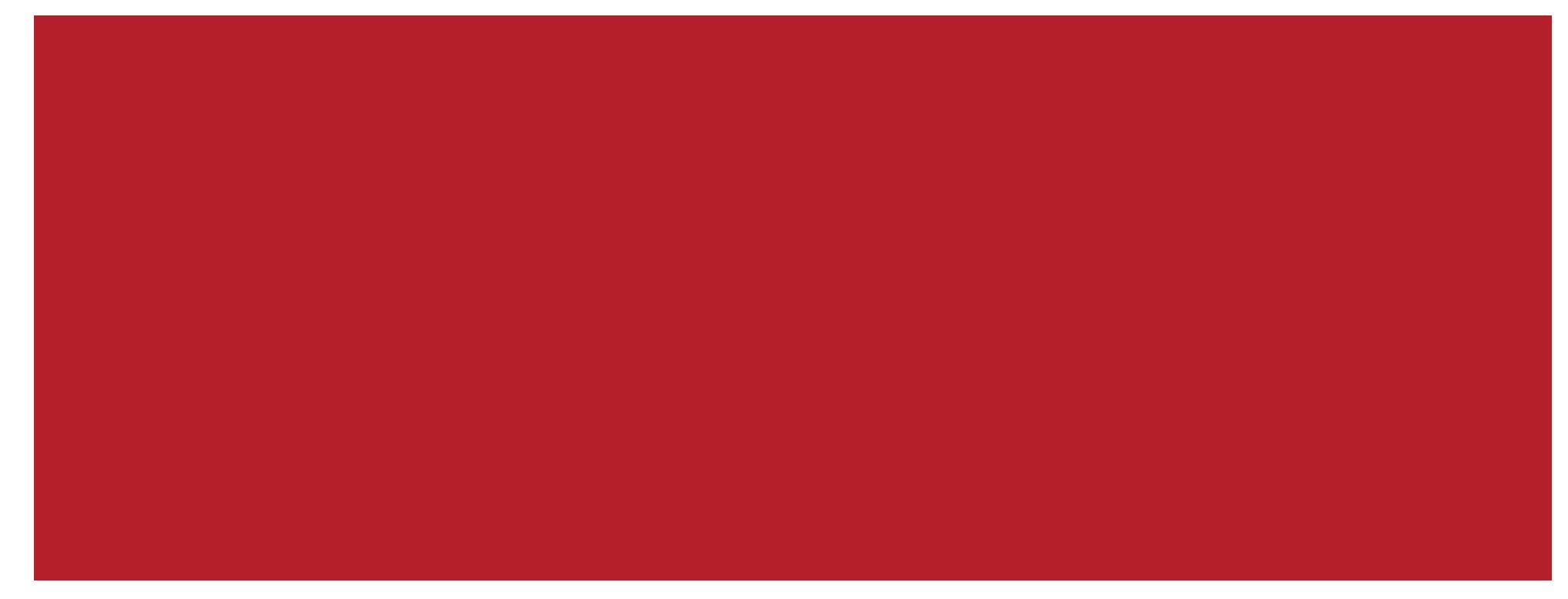 HUGO_POS